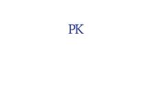 Peter Kavouras - Courtier immobilier agréé - Elite Immobilier PK